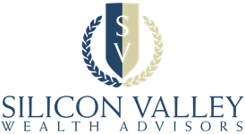 Silicon Valley Wealth Advisors Home