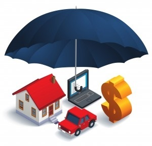 3 Reasons Why You Should Consider Umbrella Insurance