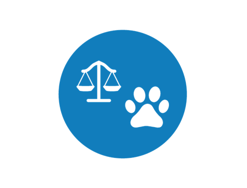 Legal Services<br />Pet Insurance