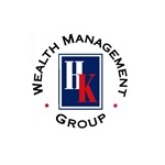HK Wealth Management Group Home