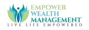 Empower Wealth Management Home