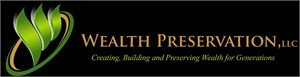 Wealth Preservation, LLC Home
