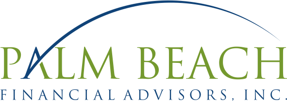 Palm Beach Financial Advisors, Inc. Home