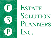 Estate Solutions Planners, Inc. Home