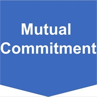 Mutual Commitment Meeting