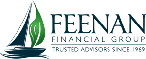 Feenan Financial Group Home