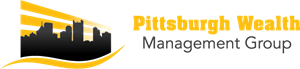 Pittsburgh Wealth Management Home