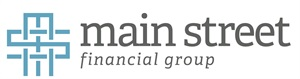 Main Street Financial Group Home