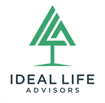 Ideal Life Advisors Home