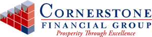 Cornerstone Financial Group Home