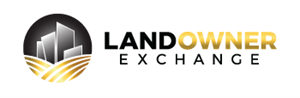 Landowner Exchange Home