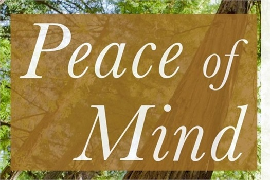 Peace of Mind Checklist: Organizing Your Financial Documents