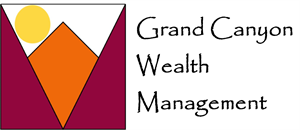 Grand Canyon Wealth Management Home
