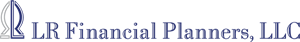 LR Financial Planners, LLC Home