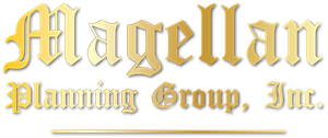 Magellan Planning Group, Inc. Home