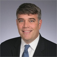 Bill Jacques, Esq., CPA, CMA, RFC