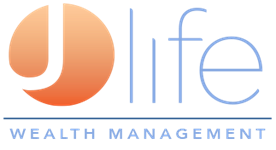 jLife Wealth Management  Home