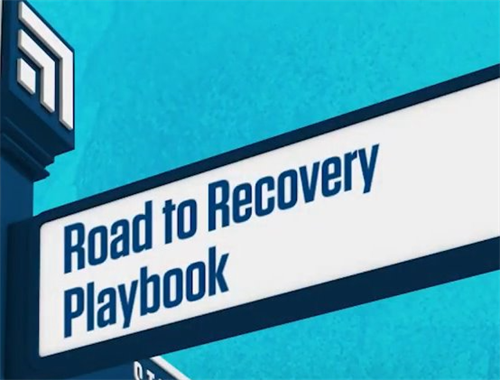 LPL Financial's Road to Recovery Playbook