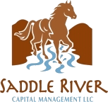 Saddle River Capital Management, LLC Home