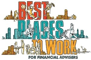 Strategies for Wealth Named a 2019 Best Place to Work for Financial Advisors by Investment News