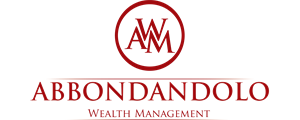 Abbondandolo Wealth Management Home