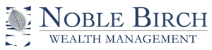 Noble Birch Wealth Management, LLC Home