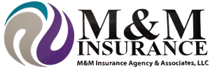 M & M Insurance Home
