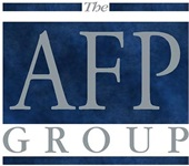 The AFP Group, LLC Home