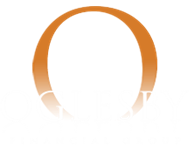 The Oglesby Financial Group Home