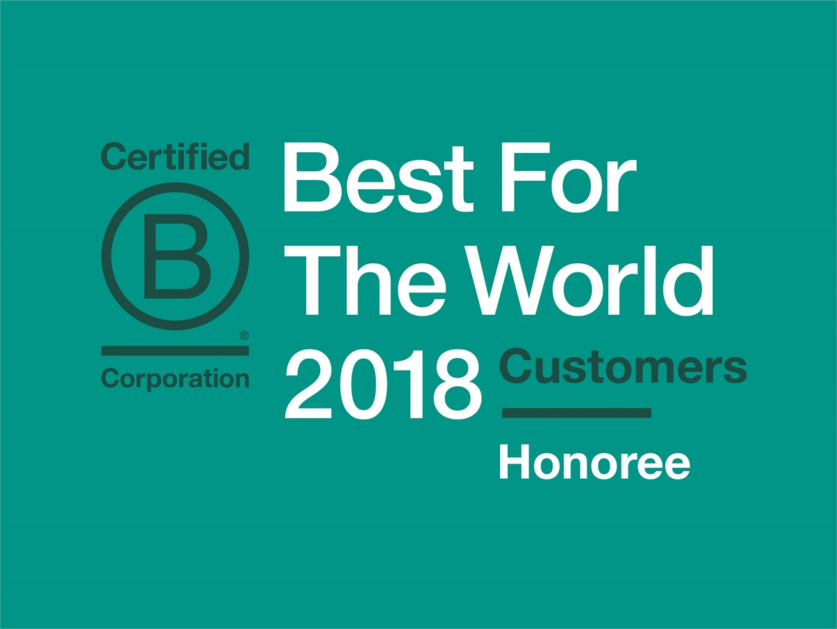 BFTW-2018-Customers-Color