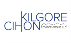 Kilgore Cihon Advisor Group, LLC. Home