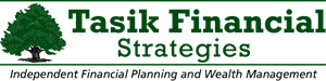 Tasik Financial Strategies Home