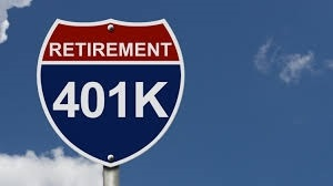COMMITTEE APPROVES ISAKSON BILL TO HELP AMERICANS PREPARE FOR SECURE RETIREMENT