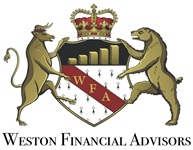 Weston Financial Advisors Home