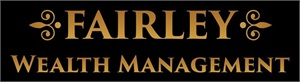 Fairley Wealth Management Home