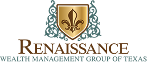 Renaissance Wealth Management Group of Texas Home