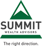 Summit Wealth Advisors Home