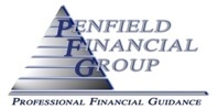 Penfield Financial Group Home