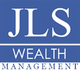 JLS Wealth Management Home