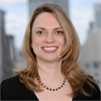Jennifer Shea, JD*, MBA