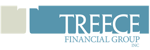 Treece Financial  Home