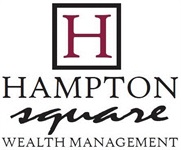 Hampton Square Wealth Management Home