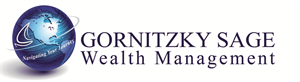 Gornitzky Sage Wealth Management Home