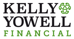Kelly & Yowell Financial  Home