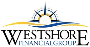 Westshore Financial Group Home