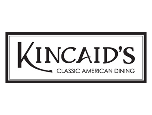 Kincaid's (Bloomington)