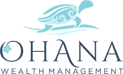 Ohana Wealth Management Home