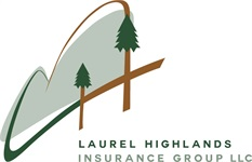 Laurel Highlands Insurance Group Home