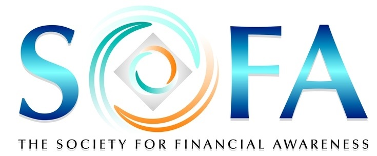 Society for Financial Awareness
