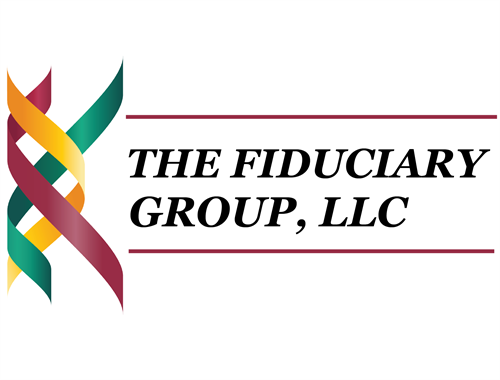 The Fiduciary Group, Inc.